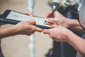 Wedding Portugal Studio Galo Photography