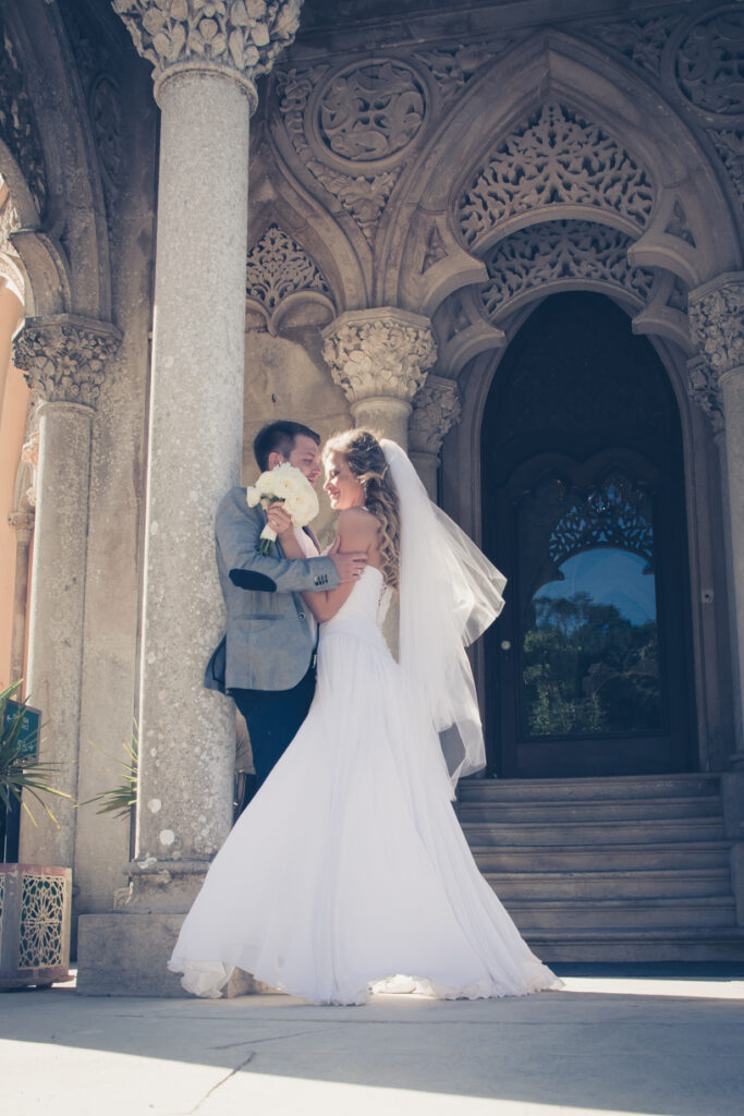 Hochzeitsfotografie STUDIO GALO PHOTOGRAPHY
