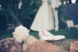 Hochzeitsfotografie Seligenstadt