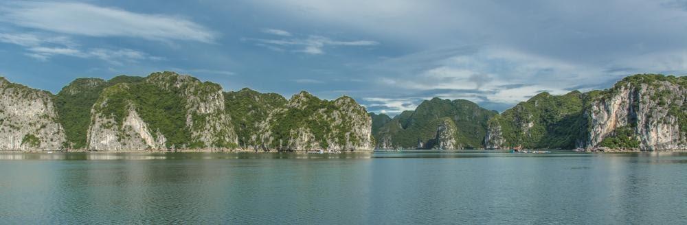 Vietnamreise halong bay BLOG STUDIO GALO PHOTOGRAPHY