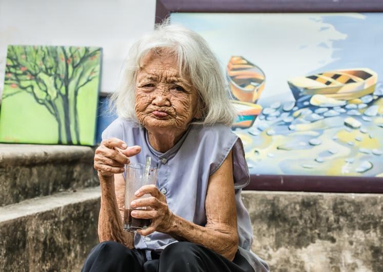 Vietnamreise BLOG STUDIO GALO PHOTOGRAPHY