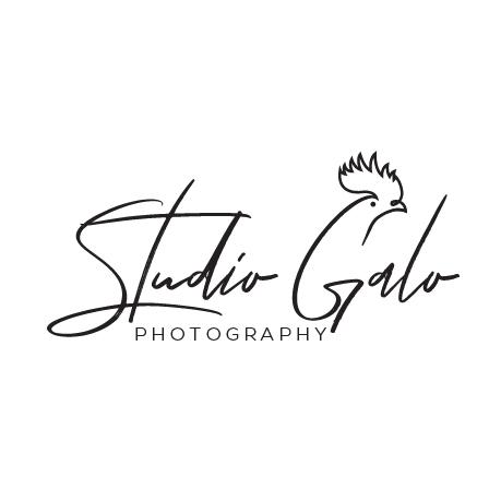 Studio Galo Photography